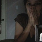 """Eterni.me, el servicio que te permite """"comunicarte"""" por Skype con los muertos"""