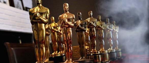 Apariciones fantasmales de actores ganadores de Oscars