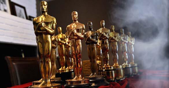 apariciones fantasmales actores oscars - Apariciones fantasmales de actores ganadores de Oscars