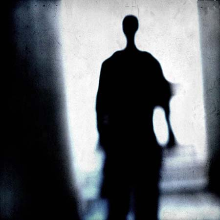 espiritus entidades no deseados - Limpia tu hogar de espíritus y entidades no deseados