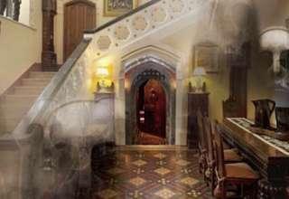 limpia tu hogar espiritus 320x220 - Limpia tu hogar de espíritus y entidades no deseados
