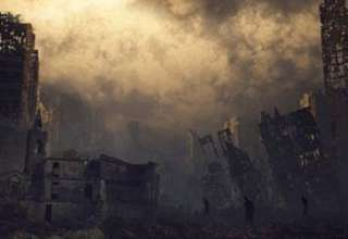 nasa inminente colapso civilizacion 320x220 - Estudio financiado por la NASA predice el inminente colapso de nuestra civilización
