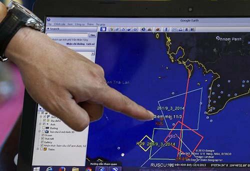 secuestro extraterrestre vortice energetico La misteriosa desaparición del vuelo MH370 de Malaysia Airlines