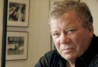 william shatner extraterrestres 320x220 - William Shatner declara que los extraterrestres existen y que los ha visto