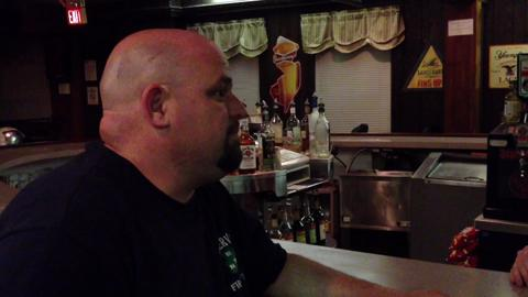 actividad paranormal hotel Fantasmas atormentan a los clientes de un hotel en Nueva Jersey