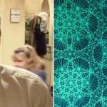 Un hombre se convierte en genio de las matemáticas después de tener una conmoción cerebral