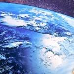 ¿Jesucristo podría haber sido un ser extraterrestre?