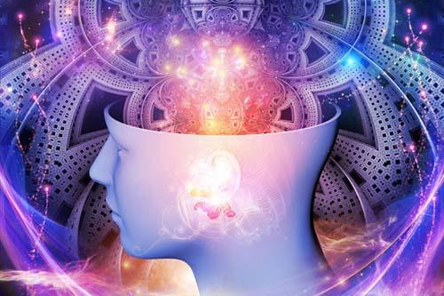 otras dimensiones Científico afirma que los fenómenos paranormales existen en otras dimensiones