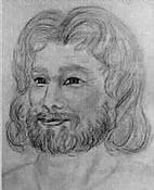 El experimento Philip, invocando espíritus con la mente Philip-aylesford