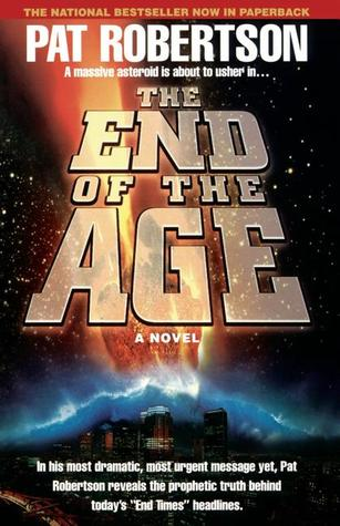 profecias pat robertson El Pastor evangélico Pat Robertson dice que un asteroide podría destruir la Tierra la próxima semana