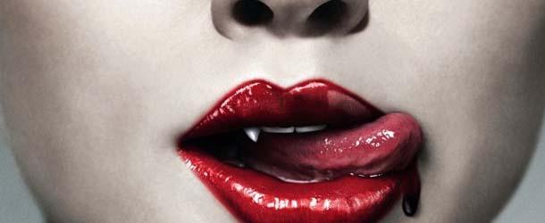 reino unido 15000 vampiros - Científico británico afirma que el Reino Unido tiene una sociedad secreta de 15.000 vampiros