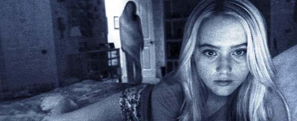 sensacion sentirse observado - La sensación de sentirse observado: ¿Fenómeno paranormal o paranoia?