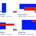WebDriver Torso, el misterioso canal de YouTube que intenta contactar con extraterrestres