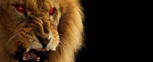 devoradores hombres tsavo - Los devoradores de hombres de Tsavo: ¿Demonios o asesinos en serie de la naturaleza?