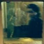 Turista británica fotografía el fantasma de una mujer en la prisión de Alcatraz
