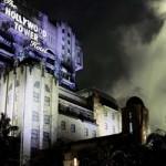 """El lado más oscuro de Disneylandia: Los fantasmas del """"lugar más feliz de la Tierra"""""""