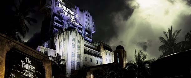 """lado mas oscuro disneylandia - El lado más oscuro de Disneylandia: Los fantasmas del """"lugar más feliz de la Tierra"""""""