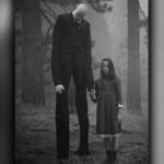 Slenderman, ¿un ser de ficción que ha cobrado vida?