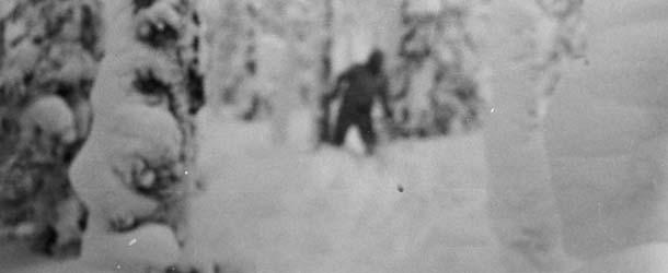 Investigador asegura que el Yeti fue el responsable de las misteriosas muertes del incidente del Paso Dyatlov