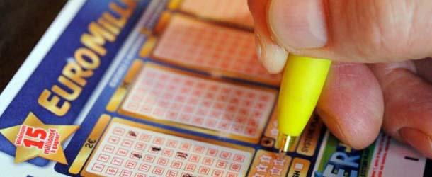 camarero loteria sueno premonitorio - Un camarero gana la lotería después de haber tenido un sueño premonitorio