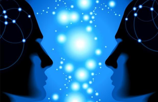 cientifico telepatia telefonica - Científico demuestra la existencia de la telepatía telefónica