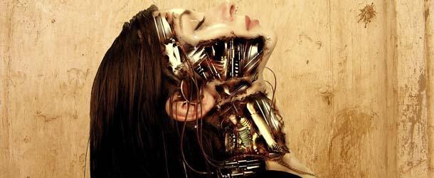 louis del monte maquinas raza humana - El físico Louis Del Monte afirma que las máquinas controlarán a la raza humana en el 2045