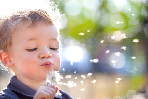 ninos arco iris - Semillas Estelares: Niños Índigo, Cristal y Arco Iris