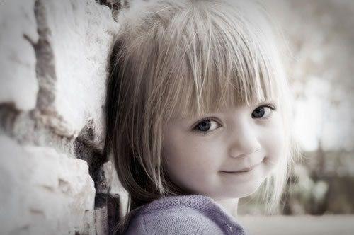 ninos cristal - Semillas Estelares: Niños Índigo, Cristal y Arco Iris