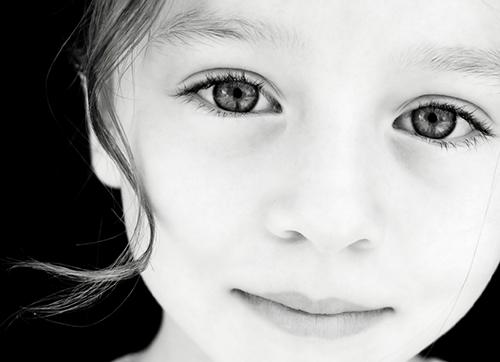 ninos indigo - Semillas Estelares: Niños Índigo, Cristal y Arco Iris