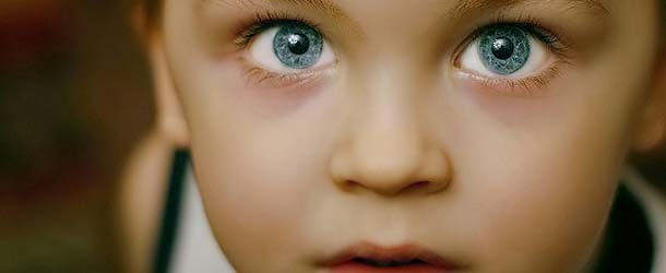 semillas estelares ninos indigo - Semillas Estelares: Niños Índigo, Cristal y Arco Iris