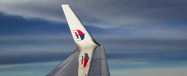 sincronicidades mh17 - Las extrañas sincronicidades del vuelo accidentado MH17 de Malaysia Airlines