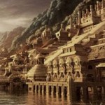 La Ciudad Z y la misteriosa desaparición de la expedición Fawcett