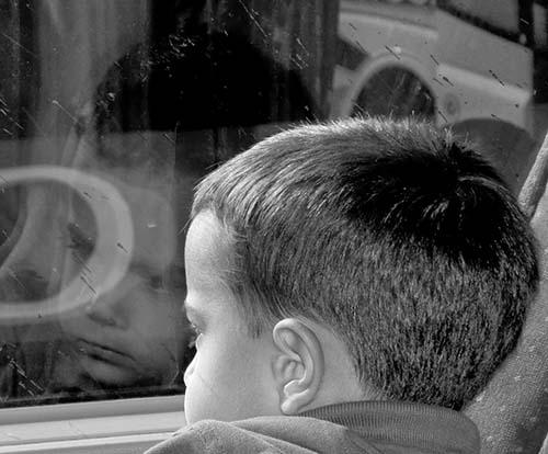 conexion autismo capacidades psiquicas - ¿Existe una conexión entre el Autismo y las capacidades psíquicas?