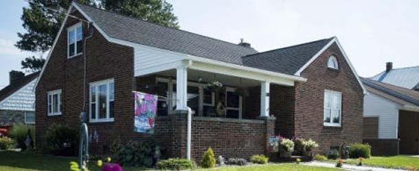 entidades demoniacas pensilvania - Entidades demoníacas atacan a periodistas durante un reportaje en una casa de Pensilvania