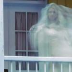 Los fantasmas del Hotel Langham atormentan a la selección inglesa de cricket