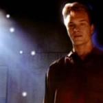 El actor Gary Busey afirma haberse comunicado con el fantasma de Patrick Swayze