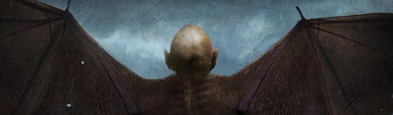 kikiyaon temible monstruo africa - Kikiyaon, el temible monstruo de África