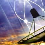 """Astrónomo admite que misteriosas """"ondas de radio"""" pueden ser señales de civilizaciones extraterrestr..."""