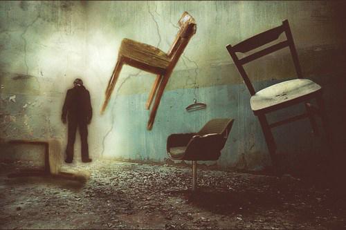 teletransportacion psiquica verdad revelada - La teletransportación psíquica, la verdad revelada