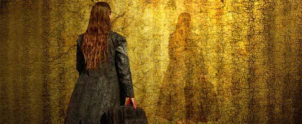 teletransportacion psiquica - La teletransportación psíquica, la verdad revelada
