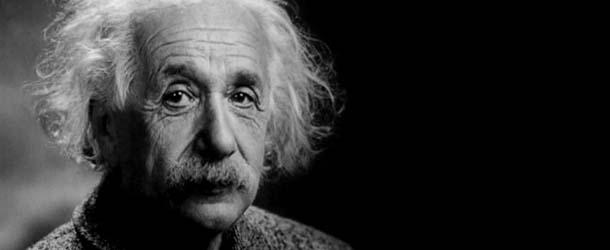 albert einstein creia capacidades psiquicas - Albert Einstein creía en las capacidades psíquicas
