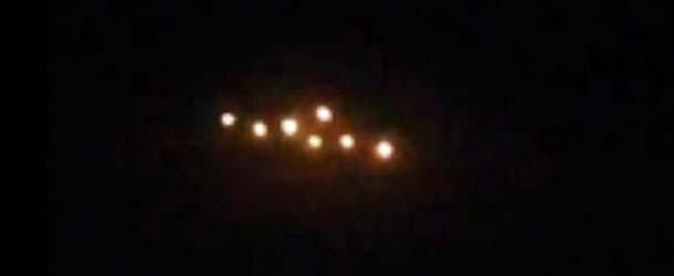 [Imagen: extranas-luces-gales.jpg]