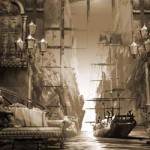 Sueños proféticos de personajes importantes de nuestra historia