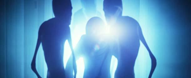 abducido extraterrestres - ¿Cómo saber si has sido abducido por extraterrestres?