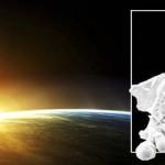 Científico demuestra la existencia de vida extraterrestre