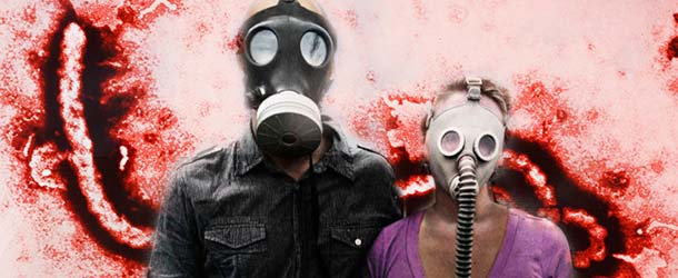 """El científico que descubrió el ébola afirma que el virus puede causar un """"escenario apocalíptico"""""""