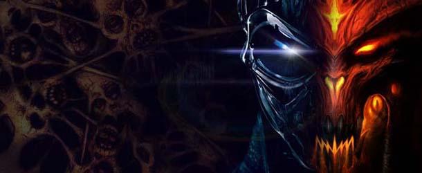 """Magnate de la tecnología advierte que """"con la inteligencia artificial estamos invocando al demonio"""""""