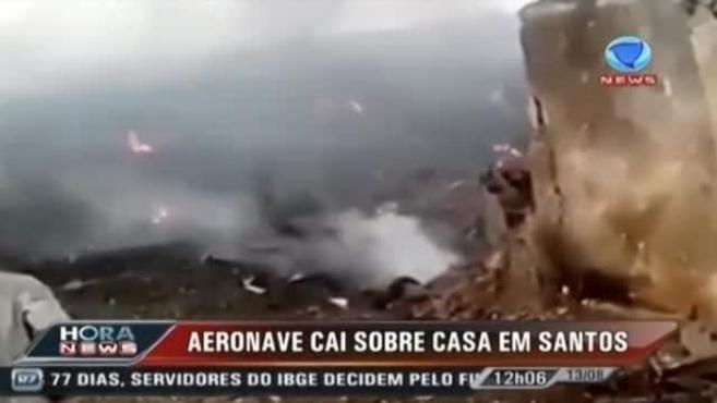 aerolinea brasilena clarividente - Aerolínea brasileña modifica un vuelo tras la premonición de un famoso clarividente