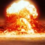 Científico afirma que antiguas civilizaciones de Marte fueron aniquiladas por bombas nucleares extra...