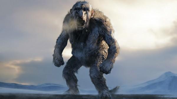 dinamarca busqueda criaturas sobrenaturales Dinamarca subvenciona la búsqueda de criaturas sobrenaturales